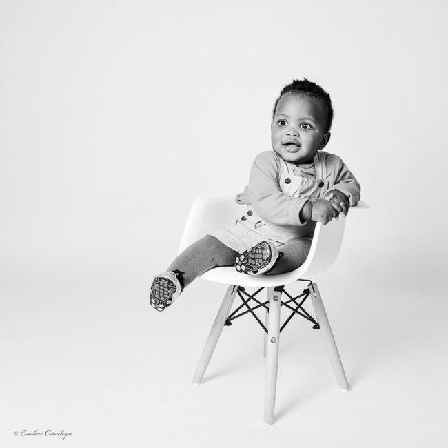 photographe portrait Lyon villeurbanne